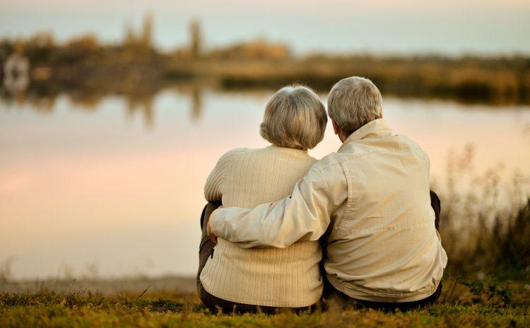 Long term care는 무엇이며, 어떻게 준비해야 하나요?